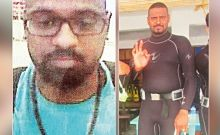 Yeni Safak: Νεκρός ένας από τους ύποπτους για τη δολοφονία Κασόγκι