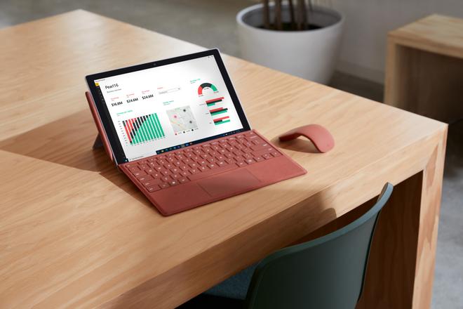 Πώς η Microsoft θα βοηθήσει την επιχείρησή σου