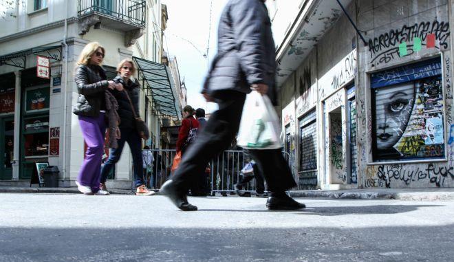 Σούπερ Μάρκετ: Τι μείωσαν κατά 99% οι Έλληνες την τελευταία διετία