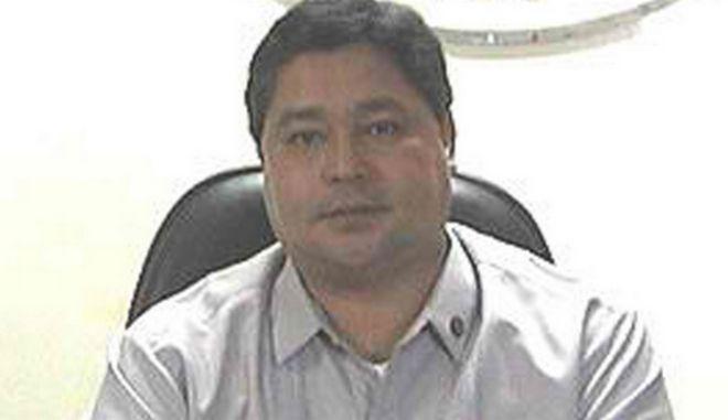 Δήμαρχος σκοτώθηκε από αστυνομικούς στις Φιλιππίνες
