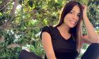 """Μίνα Αρναούτη: """"Τέσσερα χρόνια είμαι άνεργη, κανένας δεν ρωτάει πώς ζω"""""""