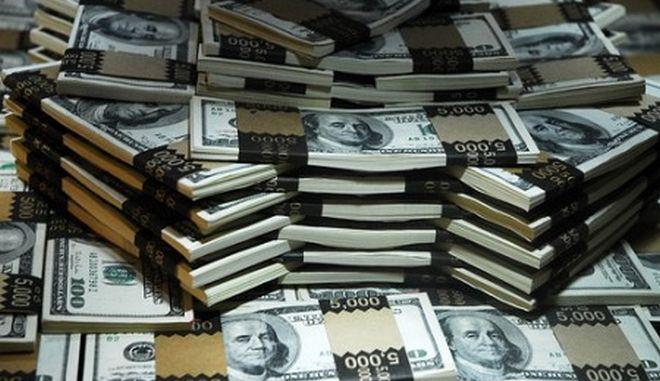 Αυτοί είναι οι πλουσιότεροι Έλληνες της Αμερικής