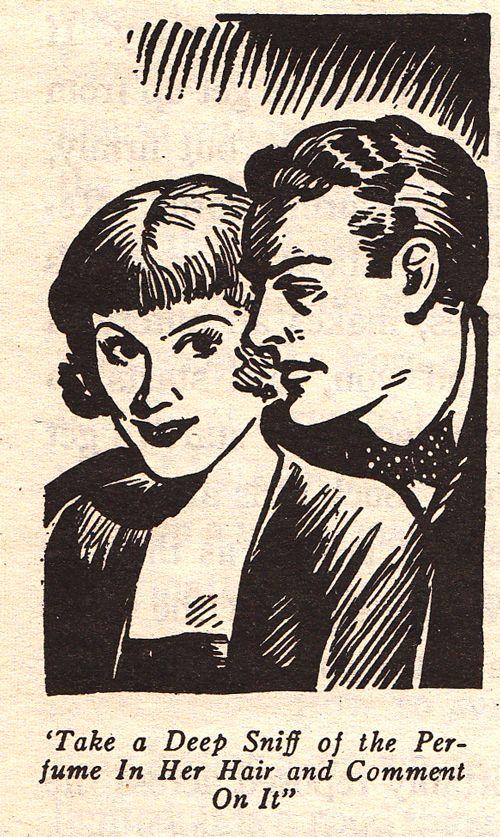 Η τέχνη του φιλιού: Πως να αποκτήσετε ταλέντο στα χείλη
