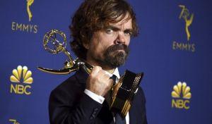 Βραβεία Emmy 2018: Οι μεγάλοι νικητές
