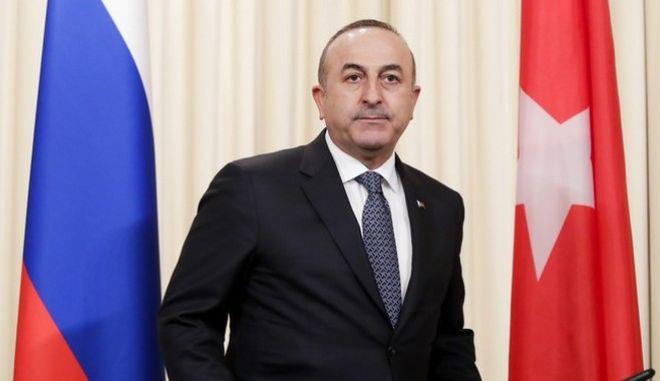 Η Τουρκία ανοίγει την 'πόρτα' στους Ρώσους πολίτες