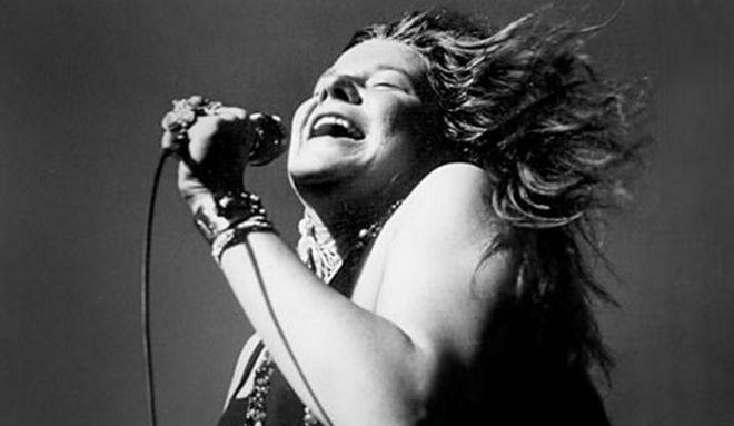Η Amy Winehouse στο κλαμπ των 27
