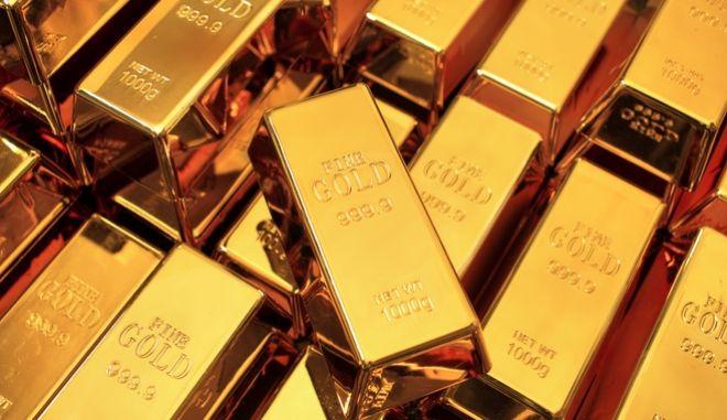 Αυτές οι εταιρείες ελέγχουν σήμερα σχεδόν όλον τον παγκόσμιο χρυσό