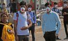 Κορονοϊός - Ινδία: Παράταση των μέτρων ως 3 Μαΐου και επτά εντολές στους πολίτες