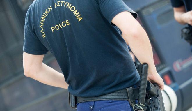 Αστυνομικός έκλεβε υπολογιστές από την αποθήκη της Υπηρεσίας του