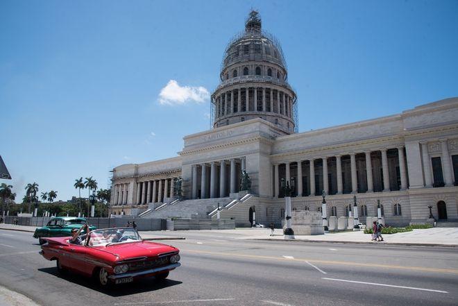 Η Κούβα μετά τον Φιντέλ: Φόβοι και ελπίδες για την επόμενη ημέρα