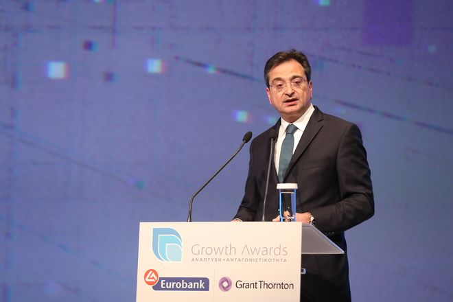 Eurobank: Mega deal για τα κόκκινα δάνεια της