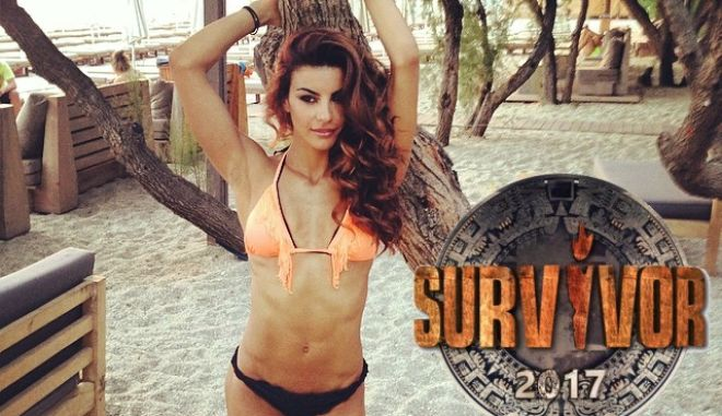 Survivor: Στην πρεμιέρα του ζήσαμε τη 'μέρα της Μαρμότας'