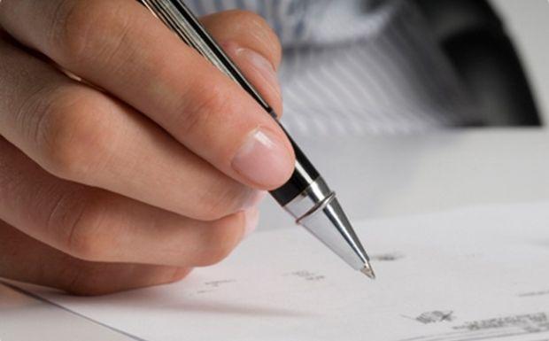 Από σήμερα ηλεκτρονικά οι αιτήσεις- Όλα όσα πρέπει να γνωρίζουν οι φοιτητές Enrollment