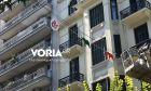 Η Θεσσαλονίκη γεμίζει με ελεφαντάκια ενόψει της 84ης ΔΕΘ