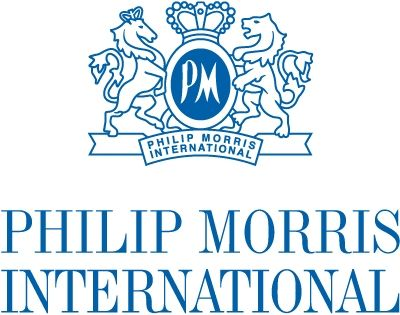Philip Morris: Σημαντική μείωση της έκθεσης σε χημικά και  κινδύνους με το IQOS