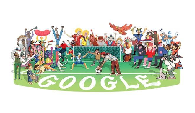 Παγκόσμιο Κύπελλο Ποδοσφαίρου 2018: Αυλαία σήμερα για το 21ο Μουντιάλ