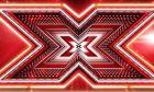 Το σήμα κατατεθέν της τηλεοπτικής εκπομπής X-Factor που έχει κατακλύσει όλο τον κόσμο