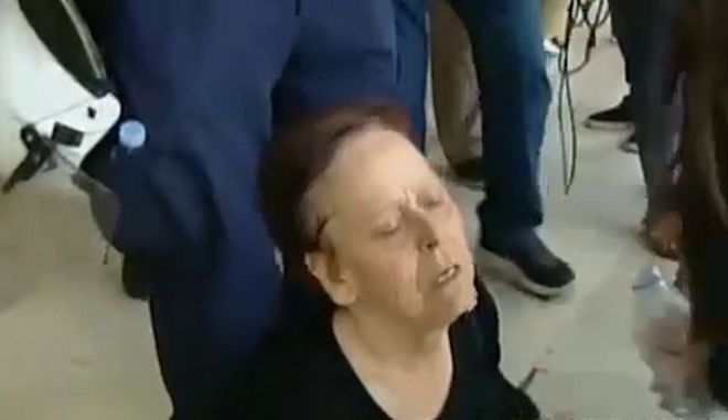 Δολοφονία Γραικού: Ένταση και λιποθυμίες στα δικαστήρια - Ξέσπασε η αδελφή του