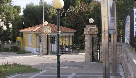 Ελεύθερη με όρους η ψυχίατρος του Δρομοκαϊτείου για την αυτοκτονία του άστεγου