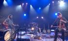 Το Athens Music Week επιστρέφει το καλοκαίρι του 2021