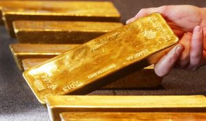 Έκρυψαν ράβδους χρυσού στο ορθό για να περάσουν τον έλεγχο του αεροδρομίου