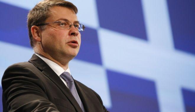 Έρχονται 800 εκατ. ευρώ στην ελληνική οικονομία την επόμενη εβδομάδα