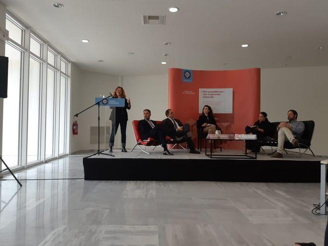 Airbnb: 6 Δεκεμβρίου η πρώτη αγωγή κατά ιδιοκτήτη – Καζάνι που σιγοβράζει το κέντρο της Αθήνας