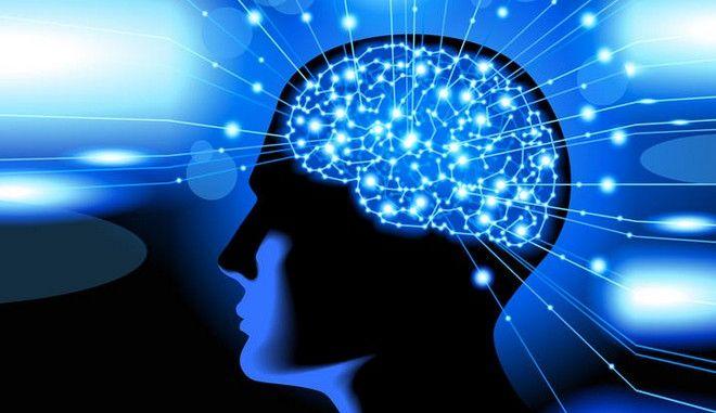 Φως στον μηχανισμό ξυπνήματος του εγκεφάλου από τον ύπνο και την αναισθησία, ρίχνει ελληνικής καταγωγής ερευνητής