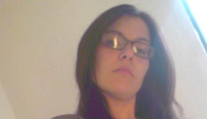 Ποια είναι η 20χρονη που δολοφονήθηκε μπροστά στα μάτια μαθητών