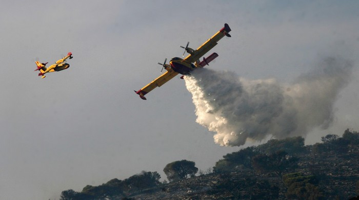 http://news247.gr/ellada/eidiseis/article1181636.ece/BINARY/original/fotia2.jpg