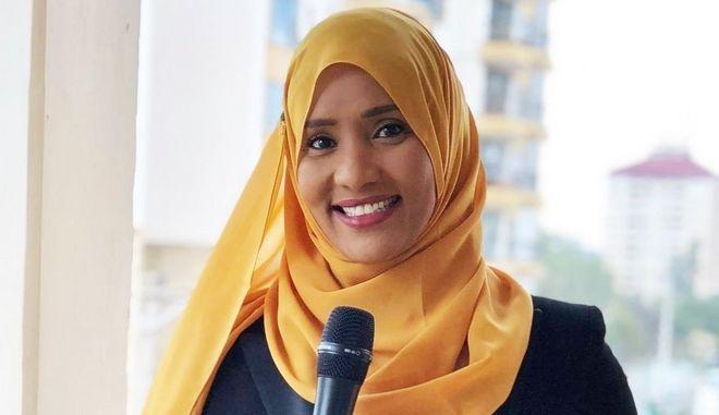 Θύμα της επίθεσης στη Σομαλία η δημοσιογράφος Χόνταν Ναλέγιε