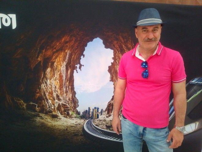 Ο άθλος της ΑΚΤΩΡ στο Κατάρ: Η