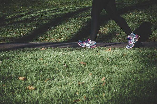 Παχυσαρκία: Μία νόσος με πολλές διαστάσεις αλλά και νέες επιλογές αντιμετώπισης