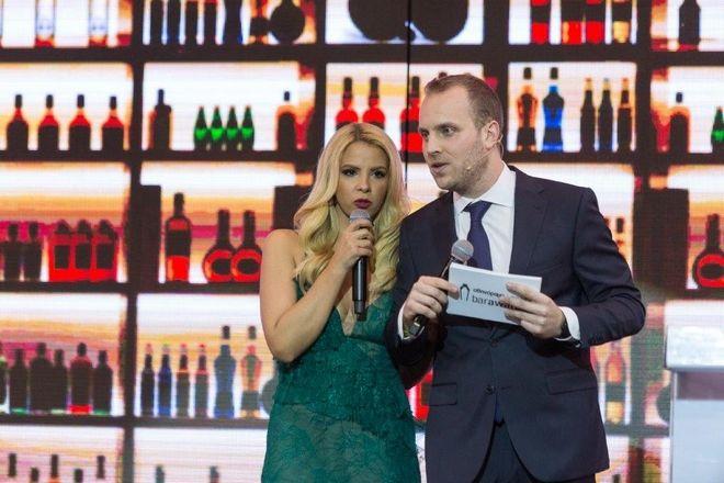 Αθηνόραμα Bar Awards 2019: Αυτά είναι τα καλύτερα μπαρ στην Ελλάδα
