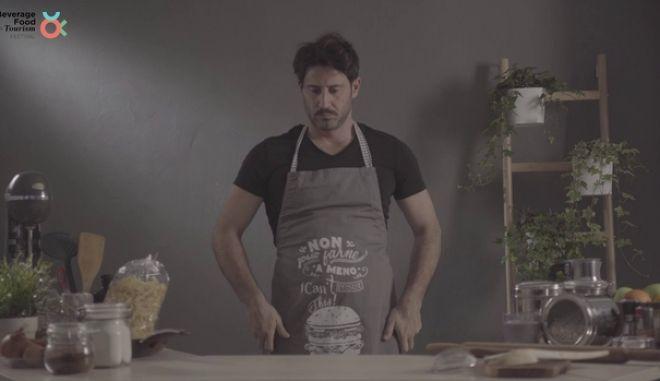 Ένα Φεστιβάλ – γιορτή στην Τεχνόπολη για όλους τους chefs, bartenders, barista