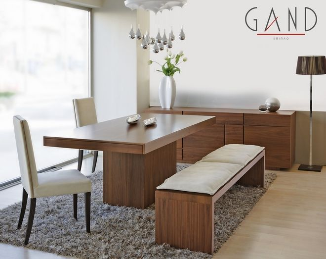 Στην εταιρία GAND θα βρεις μια τεράστια γκάμα που ικανοποιεί ακόμη και τον πιο απαιτητικό πελάτη