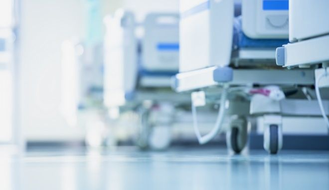 Εύβοια: Στην εντατική 30χρονος μετά από απόστημα στο δόντι