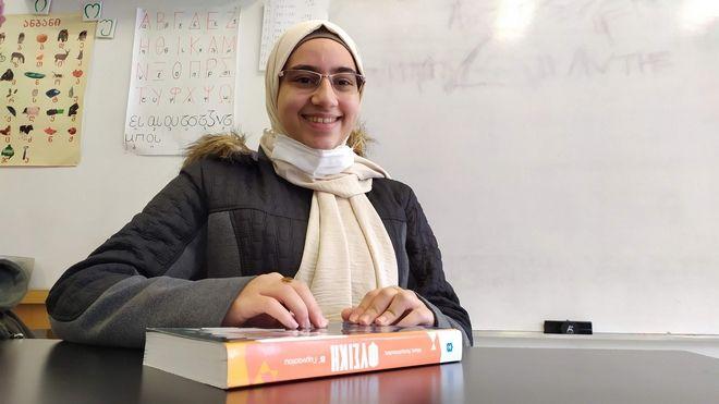 Τηλεκπαίδευση: Πλατφόρμες από μαθητές, μαθήματα σε φυλακές και δάσκαλοι