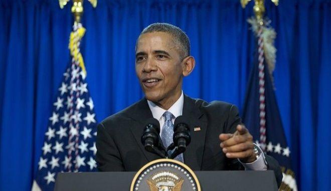G7: Ανησυχία Ομπάμα για Β. Κορέα και Ταλιμπάν