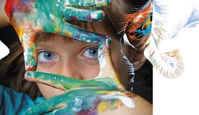 KidsHub: Ο οδηγός Πολιτισμού για παιδιά είναι εδώ