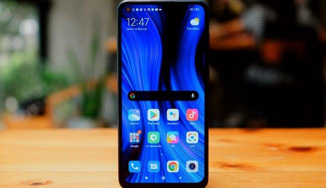Τα 4 καλύτερα smartphones που μπορείς να βρεις κάτω από 200 ευρώ