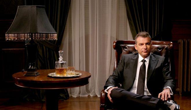 Πρεμιέρα με Λαζόπουλο για Late Night και Γιώργο Λιάγκα