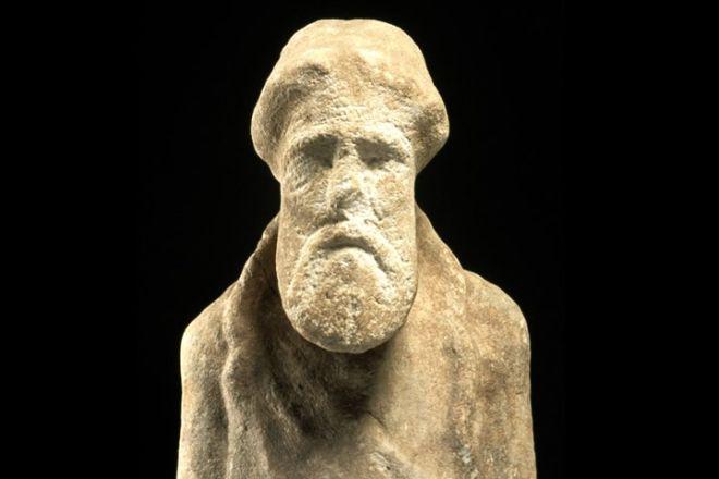 Το κάλεσμα των μαρμάρων: Η λεηλασία της Ακρόπολης και τα αρχαία που χάθηκαν στο εξωτερικό - Δείτε το πρώτο επεισόδιο