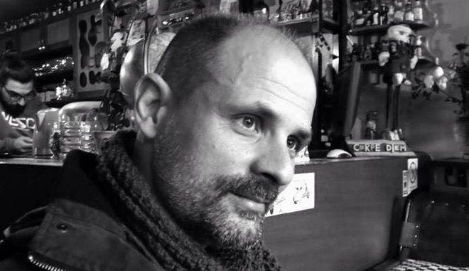 Πέθανε ο Δημήτρης Σιάχος. 'Έφυγε ένας πραγματικός αγωνιστής', το μήνυμα της ΝΔ