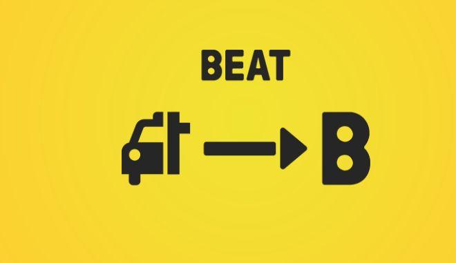 Τέλος εποχής για το Taxibeat
