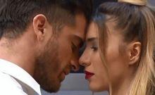 Αποχώρηση στο Power of Love; Τι κάνουν Δώρος - Αθηνά στην Κύπρο