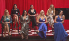 Power of Love: Οι φήμες, η αποχώρηση και η ανατροπή στο πρώτο Gala