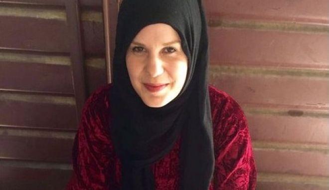 Ειδομένη: Δημοσιογράφος ντύθηκε πρόσφυγας για να ξεγελάσει την ΕΛ.ΑΣ.