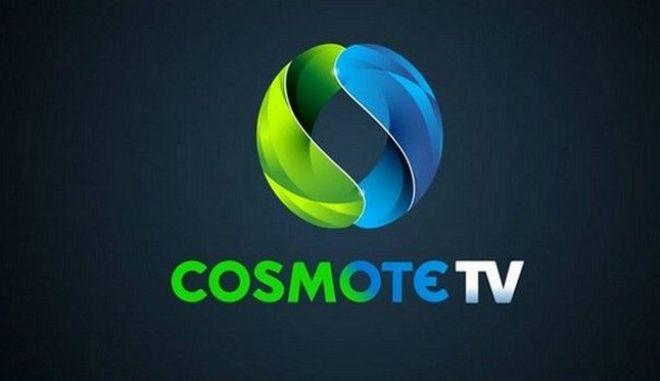 Στην Cosmote TV Champions, Europa και Europa Conference League