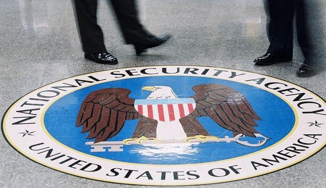 Η NSA χρησιμοποιεί τα cookies της Google για να βρει τους στόχους της